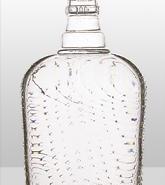 白酒瓶125ml价位最低图片