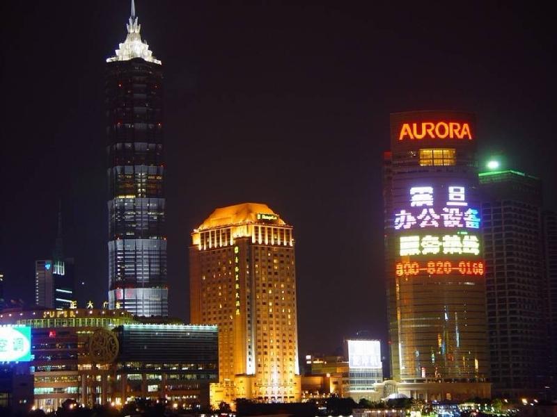 有谁在上海震旦办公自动化销售有限公司海安分公司吗?