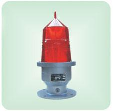 供应航空障碍灯,苏州航空障碍灯,苏州航空障碍灯厂家