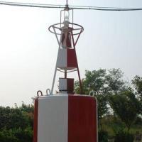供应苏州灯桩价格/苏州灯桩供应商 图片 效果图