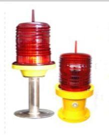 供应航空障碍灯控制器/高空障碍灯/障碍灯/航空障碍灯分布