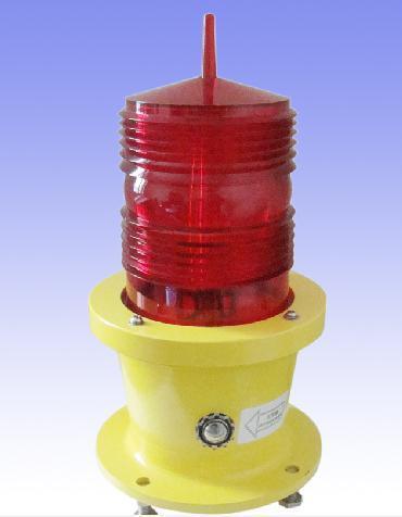 供应航标灯批发/航标灯生产厂家/航标灯厂家电话/便宜的航标灯