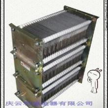 供应RS型电阻器批发