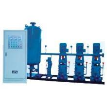 供应变频气压给水设备