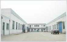 济南天马门窗加工机器制造有限公司图片