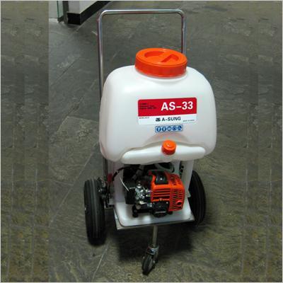 背负式机动喷雾器图片图片