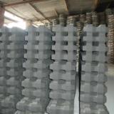 供应西安植草砖找平层的铺设侧坡地砖厂
