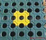 供应各种规格渗水砖草坪砖侧坡地砖厂