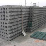 供应侧坡地砖厂水泥渗水砖草坪砖规格