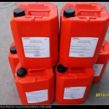 供应GS77莱宝单级旋片泵专用油大量批发批发