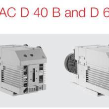 供应德国莱宝真空泵D65B最新价格、全进口真空泵D65B批发