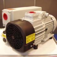 包装机组SV200莱宝真空泵图片