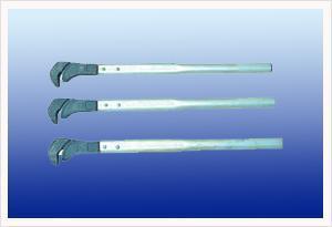 衡水万泉供应优质工作扳手 产品价格