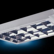 供应中山古镇富邦空调灯盘320生产厂家批发