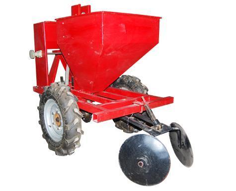广元供应农业机械图片_广元供应农业机械图片大全__一图片