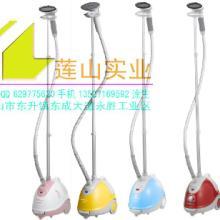 供应蒸汽挂烫机配件供应商广东编织硅胶管专业生产厂家