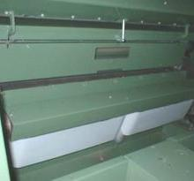 供应 行业应用-纺纱业