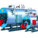 工业燃气锅炉厂家直销价格 燃气锅炉经销商报价