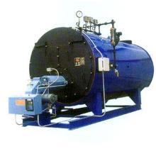燃油燃气锅炉厂家直销 生活锅炉采购报价 燃油燃气锅炉批发价格批发