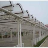 供应冷水滩车棚雨蓬、膜结构车棚雨蓬、汽车停车棚、遮阳棚