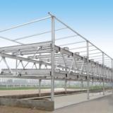 供应冷水滩彩钢棚、钢筋棚、轻钢结构厂房