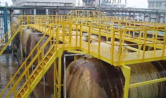 供应城步钢结构平台、钢平台、组合式钢平台、阁楼平台、货架钢