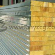 供应石门活动房材料、彩钢夹芯大波瓦、彩钢瓦、岩棉板、C型钢