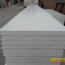 供应湖南手工板安装洁净室手工板图片