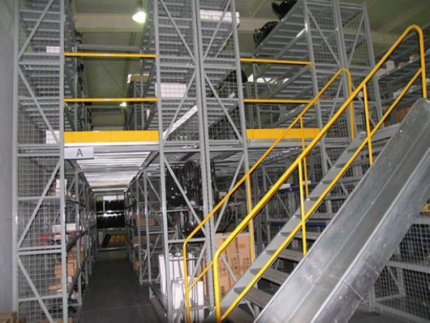 供应耒阳钢结构平台、钢平台、组合式钢平台、阁楼平台、货架钢平台