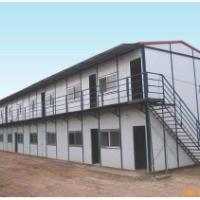 供应永州活动房厂家、彩钢房、活动房屋、活动岗亭、集装箱活动房厂家