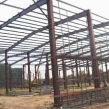 供应湖南省轻钢结构工程网架钢结构工程批发