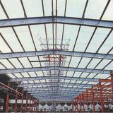 供应灵川彩钢棚 钢筋棚 轻钢厂房 轻钢结构厂房