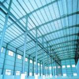 供应桂林轻钢结构厂房