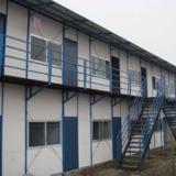 供应衡阳县活动板房、彩钢活动房、集装箱活动房、活动岗亭