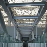 供应衡阳大型建筑连廊走道