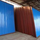 供應岳陽活動房材料、活動房生產廠家、活動房安裝設計