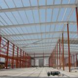 供应衡阳市轻钢结构厂房、彩钢棚、钢筋棚