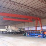 供应灌阳彩钢棚 钢筋棚 轻钢结构厂房