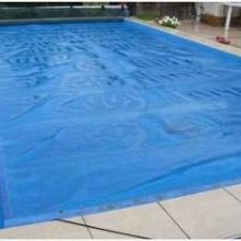 供应游泳池保温膜保温盖游泳池设备图片