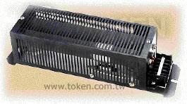 供应老化电阻箱/负载电阻箱
