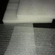 粗孔过滤海绵图片