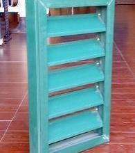 【驻马店阳台栏杆】驻马店阳台栏杆找哪家?