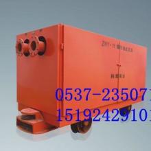供应云南ZWY移动式瓦斯抽放泵 批发