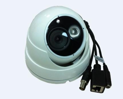 供应RC-500低照度1080P网络红外