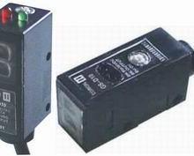 供应超荣电子GS-T10、GS-R10、GS-D10小型光电开关批发