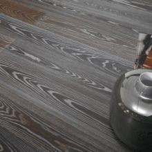 供应实木复合地板实木复合地板品牌