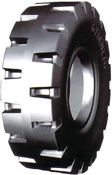 广州邓禄普轮胎价格_油罐车轮胎装载机轮胎载重轮胎广州邓禄普轮