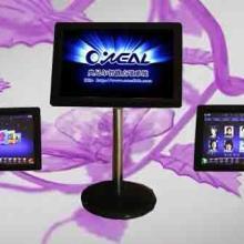 尼尔教育视频硬盘播放器学习机动画城