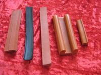 橡胶制品橡胶加工塑料合成橡胶油顶