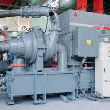 供应离心式空压机广东离心式空压机离心式空压机批发离心式空压机厂